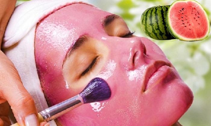 Skin Care Tips In Rainy Season-TeluguStop.com