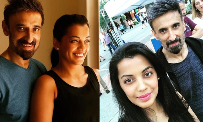 Stars Who Are Getting Married In Late Age-TeluguStop.com