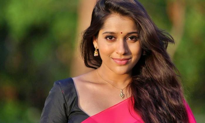 Sudhir And Rashmi To Long Drive-TeluguStop.com