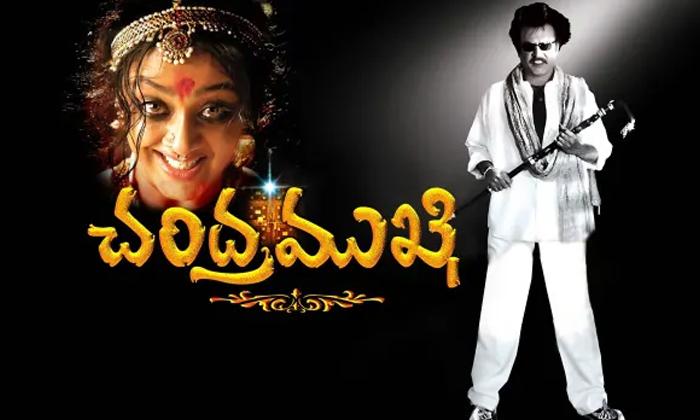 Tamil Dubbing Movie Top Hits In 2005 In Tollywood-TeluguStop.com