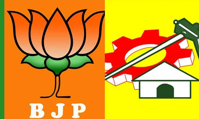 Tdp Leaders Tension On Chandrababu Decision-TeluguStop.com