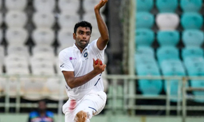 Indian All Rounders Soaring In Icc Rankings-TeluguStop.com