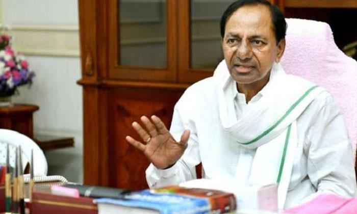 Telangana Bjp Incharge Tarun Chugh Comments On Trs-TeluguStop.com