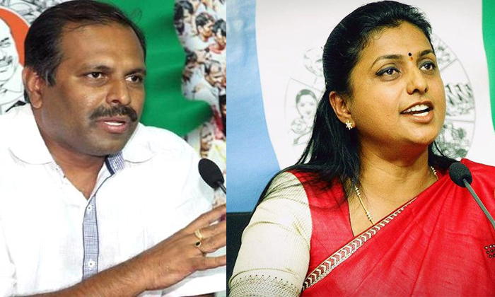 Telangana Minister Prasanth Reddy Serious Comments On Ys Rajasekhar Reddy-TeluguStop.com