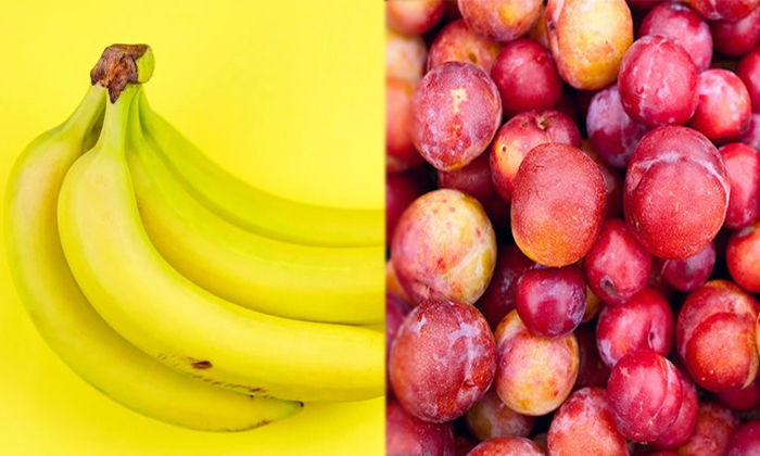 These Are Best Fruits For Eat In Rainy Season-TeluguStop.com