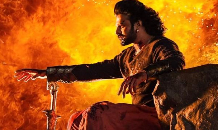 New Twists In Tollywood Movies-TeluguStop.com