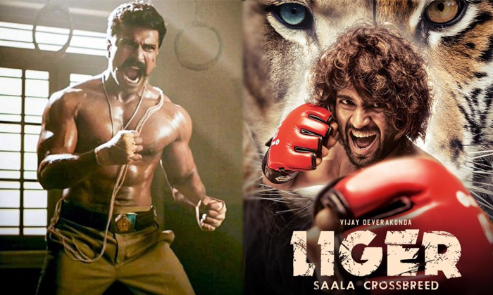 Tollywood Star Heroes Are Waiting To Get One Hit Movie-TeluguStop.com
