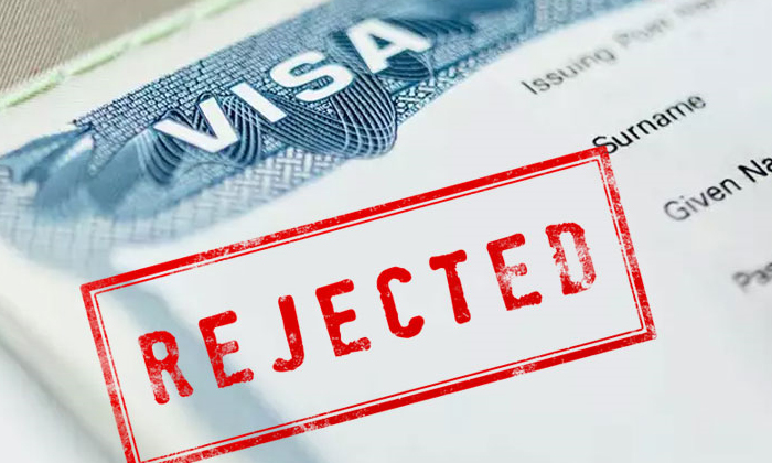 Us Reverses Trump Era Policy Denying Certain Immigrant Visa Applications-TeluguStop.com