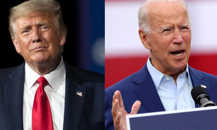 Biden Orders Probe Into Trump If Proven Guilty-TeluguStop.com