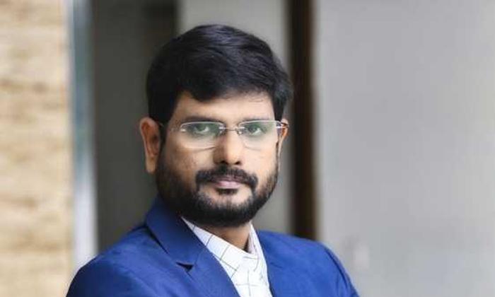 The Tv Reality Show Bigg Boss Season 5 Starting Date Leaked-TeluguStop.com