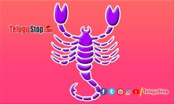 Telugu Daily Horoscope, Jathakam, June 3 Sunday 2021, Telugu Daily Astrology Rasi Phalalu, పంచాంగం, రాశి ఫలాలు-Telugu Bhakthi