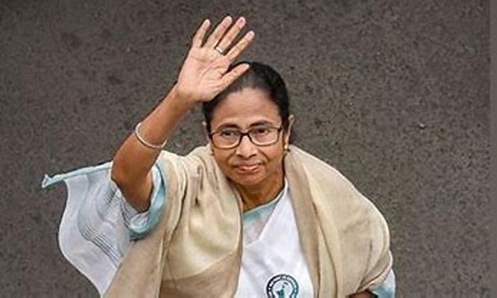 Telugu Bjp, West Bengal-Telugu Political News