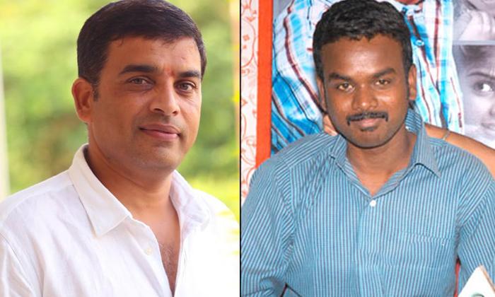 Why Ntr Rejected Bommarillu Movie-బ్లాక్ బస్టర్ బొమ్మరిల్లును ఎన్టీఆర్ ఎందుకు వదులుకున్నాడో తెలుసా-Movie-Telugu Tollywood Photo Image-TeluguStop.com