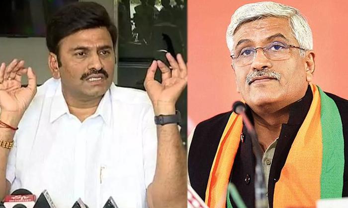 Ycp Rebel Mp Raghurama Krishnam Raju Troubling Jagan With Polavaram Issues-TeluguStop.com