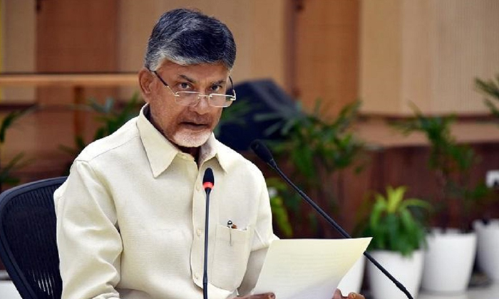 Changing Alliances In The Council Another Blow To Tdp-TeluguStop.com