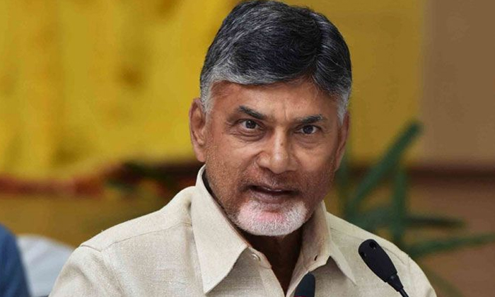 Tdp Is In Tension On Saturday But Do Not Go To Court-TeluguStop.com