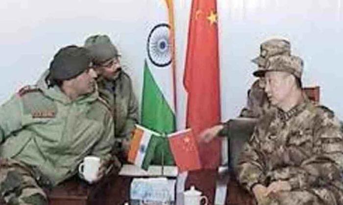 Telugu Afghan Army Chief, Canada, Immigrants, Indians, Jeff Bezos Kidnap, Latest Nri News, Nri News, Nri News In Telugu, Telugu Nri News Roundup, Today Nri News, Uae Ban Indian Flights, Us-Latest News - Telugu