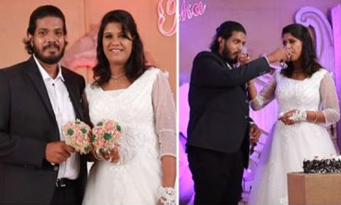 Aadi Movie Fame Villain Rajan P Dev Death And Family-TeluguStop.com