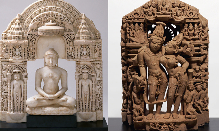 Telugu Australia, Australia Art Galllery, Australia To Return \stolen\ Art To India, India, Nataraj Statue, Stolen Art, Stolen Statues-Telugu NRI