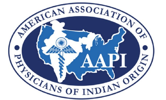 Aapi Plans Blood Donation Drive In 75 Us Cities-TeluguStop.com
