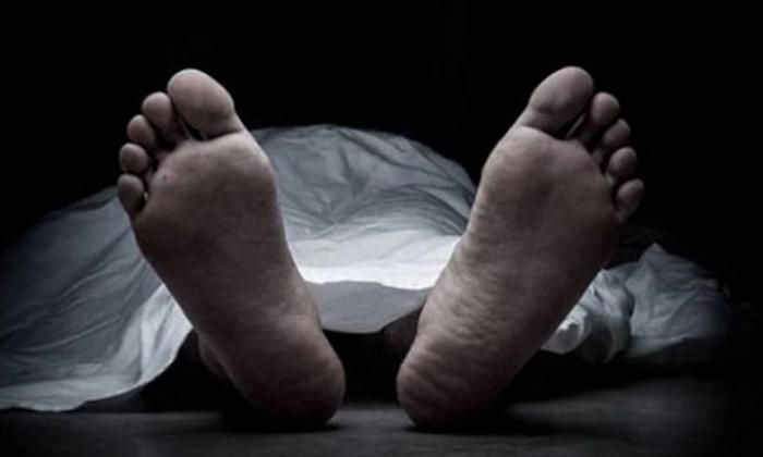 Missing For 24 Years Uttarakhand Man Assumed Dead Family Returns Village-TeluguStop.com