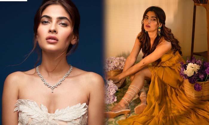 Bollywood Actress Karishma Lala Sharma Glamorous Pictures-telugu Actress Hot Photos Bollywood Actress Karishma Lala Shar High Resolution Photo