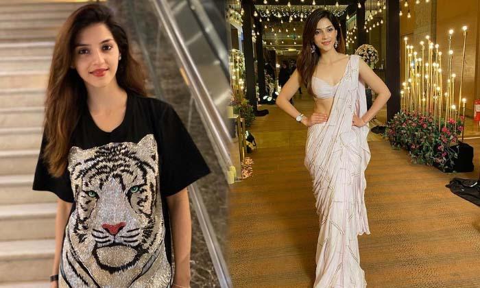 Bollywood Glamorous Actress Mehreen Pirzada Awesome Photoshoot-telugu Actress Hot Photos Bollywood Glamorous Actress Meh High Resolution Photo