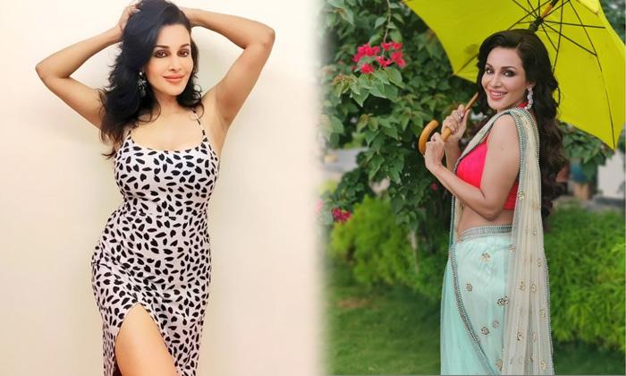 Bollywood Beauty Flora Saini Amazing Pictures - Telugu Flora Saini Actress Filmography Gallery Latest Movies News Photo High Resolution Photo