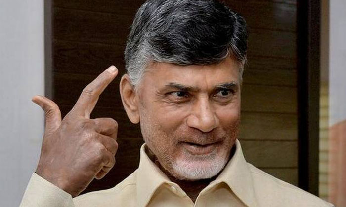 Ysrcp Troubled On Supreme Court Judgement About Amaravathi Issue-TeluguStop.com