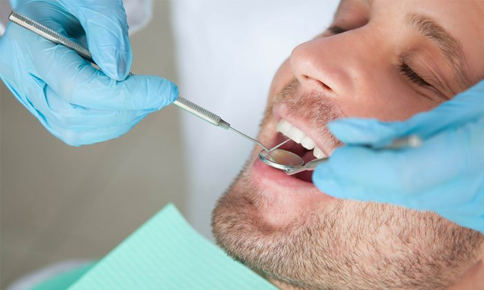 Can Poor Mouth Hygiene Leads To Mouth Cancer-TeluguStop.com