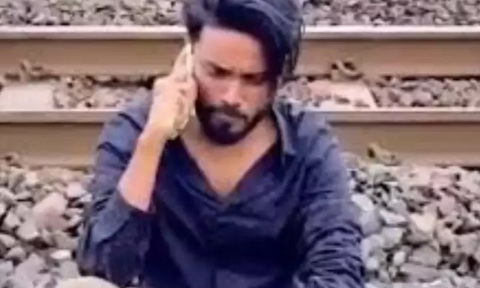 Celebrity Drama As If Dead Finally-TeluguStop.com