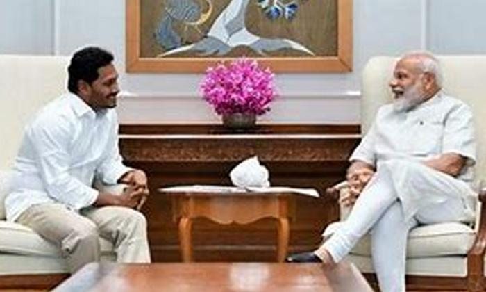 Telugu Ap Government, Polavaram-Telugu Political News