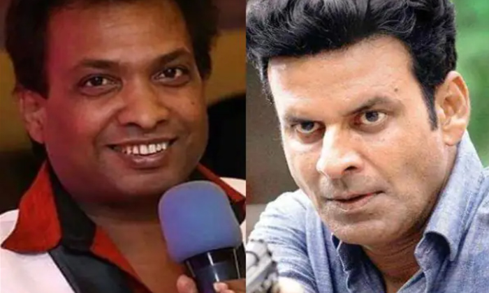 Telugu Adult Content Web Series, Bollywood Actor, Bollywood Actor Sunil Paul Sensational Comments On Adult Content Web Series, Comedian, Mirzapur, Sunil Paul, The Family Man-Movie