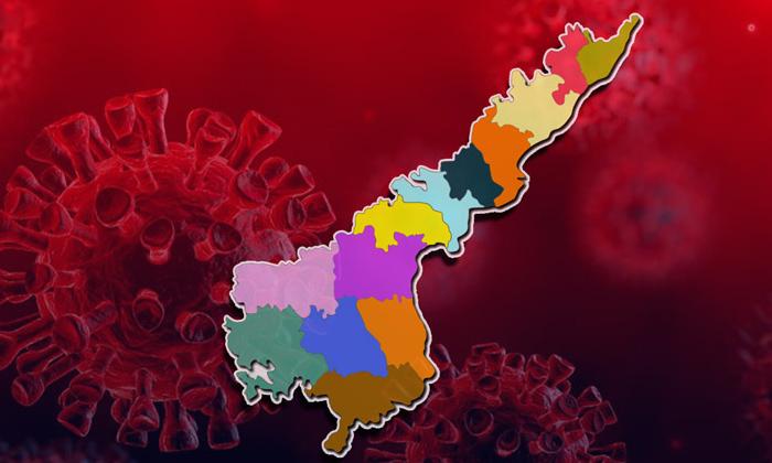 Telugu Ap And Telangana Breaking News, Corona Cases In India, Janasena About Unemployees, News Roundup, Telangana Headlines, Telugu News Headlines, Todays Gold Rate, Top20news-Latest News - Telugu