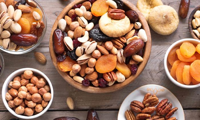 Telugu Baby Brain, Baby Brain Development, Baby Brain Development Foods, Good Foods, Good Health, Health, Health Tips, Latest News, Pregnancy-Telugu Health - తెలుగు హెల్త్ టిప్స్ ,చిట్కాలు