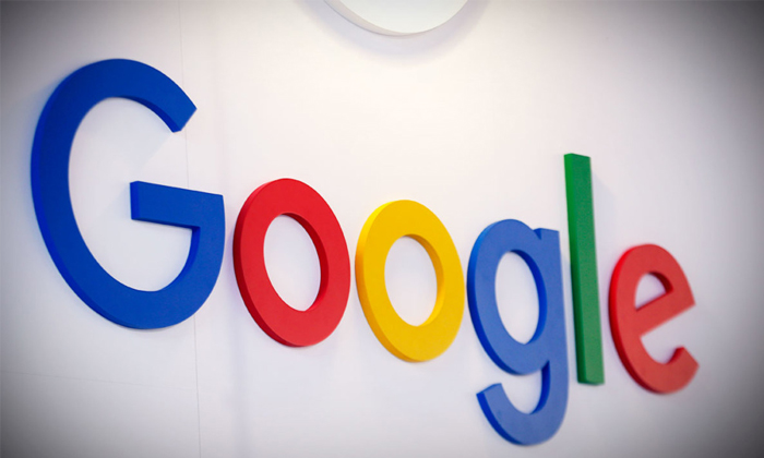 Google Cracksdown New Guidelines To Personal Loan Apps In India-TeluguStop.com