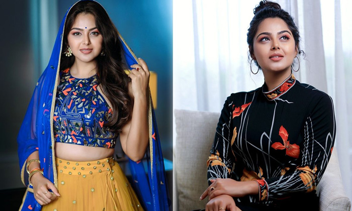 Gujartathi Beauty Actress Monal Gajjar Looks Pretty In This Pictures - Telugu Monal Gajjar Cute Details Hd Wallpaper Im High Resolution Photo