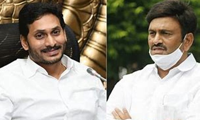 Judgment On Jagans Bail To Be Released Today-TeluguStop.com