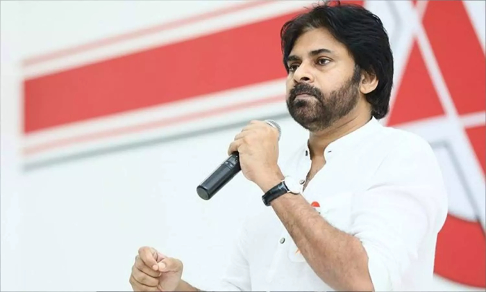 Job Calendar: Janasena To Protest In All 13 Districts Of Ap Today-TeluguStop.com