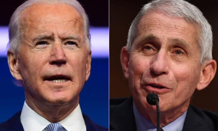 Joe Biden Delta Variant Americans-TeluguStop.com