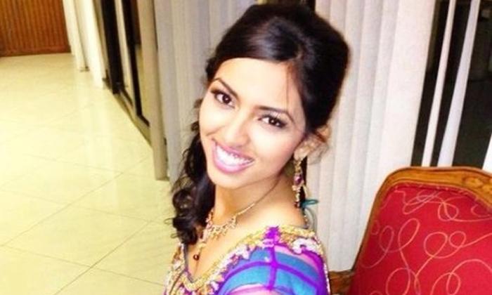 Jr Ntr First Movie Ninnu Chudalani Fame Raveena Rajput Real Life And Career News-TeluguStop.com