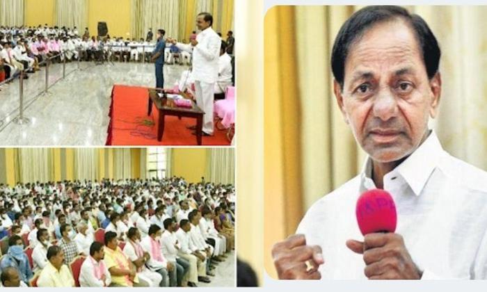 Telugu Ap And Telangana Breaking News, Bc Quota Bill, Corona Cases, Dalit Bandhu, Jagan Bail Petition, Kcr, News Roundup, R Krishnaiah, Shamshabad, Telangana Headlines, Telugu News Headlines, Todays Gold Rate, Top20news-Latest News - Telugu