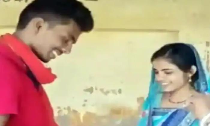 Telugu Bihar, Crime News, Mother In Law, Mumbai, Nephew Marriage News, Nephew Married To The His Mother In Law In Bihar-Telugu Crime News(క్రైమ్ వార్తలు)