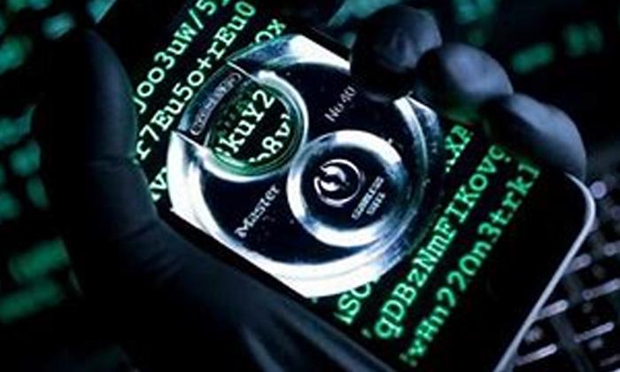 Telugu Izrail, Latest News, Pegasus Spyware, Software, Spyware Case, Supreme Court-Latest News - Telugu