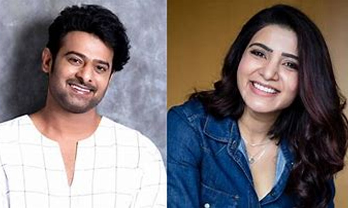 Prabhas Project K 90 Percent Shooting In Romoji Film City Only-TeluguStop.com