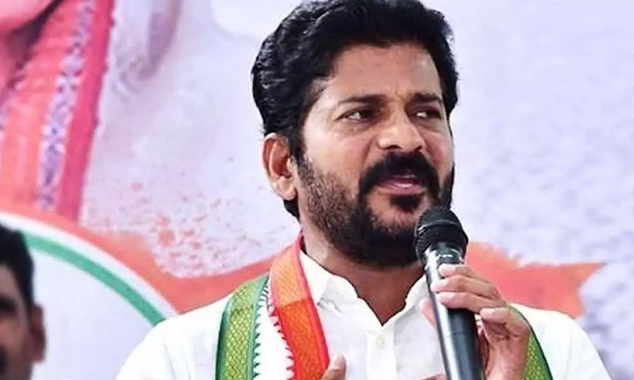 Rewanth Aratama For Bc Leader Oc Leaders Did Not Come Together-TeluguStop.com