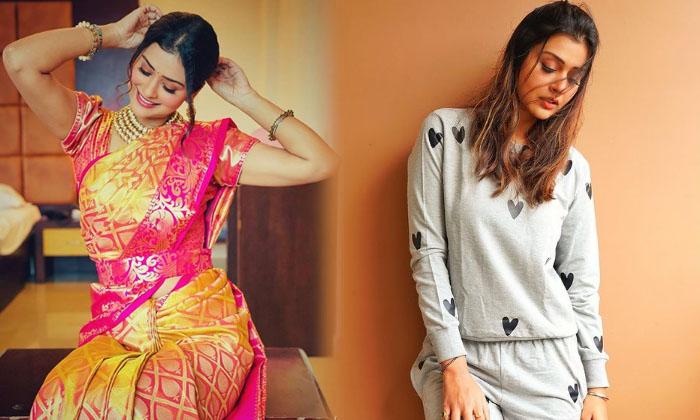 Stunning Beauty Payal Rajput New Stylish Images-telugu Actress Hot Photos Stunning Beauty Payal Rajput New Stylish Image High Resolution Photo