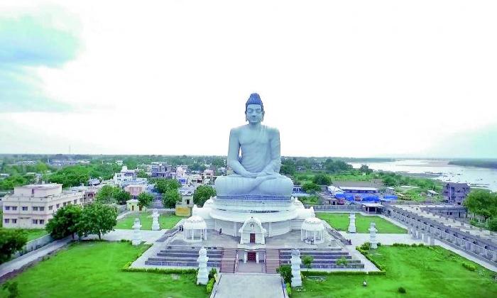 Supreme Court Dismisses Ap Govt's Plea On Insider Trading In Amaravati Lands-TeluguStop.com