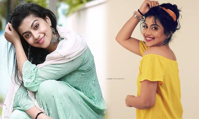 Tamil Actress Shruti Ramachandran Awesome Poses - Telugu Shruti Ramachandran Amazing Pics Awesome Poses Beaautiful Clic High Resolution Photo