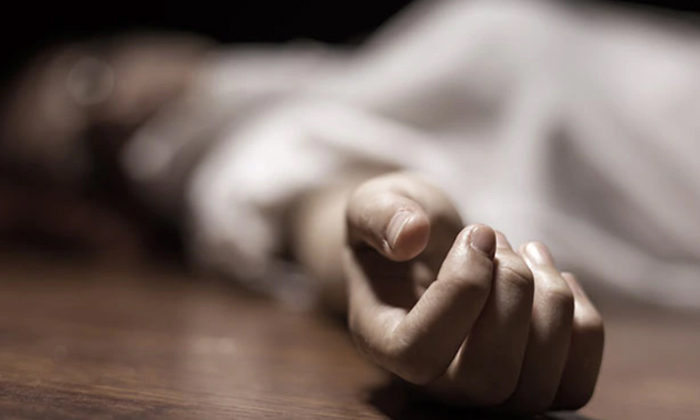 Telugu Crime News, Illegal Affair, Local Financier, Local Financiers Brutally Killed For Illegal Affair, Tami Nadu, Viral News, Women Illegal Affair, Women Illegal Afire-Telugu Crime News(క్రైమ్ వార్తలు)